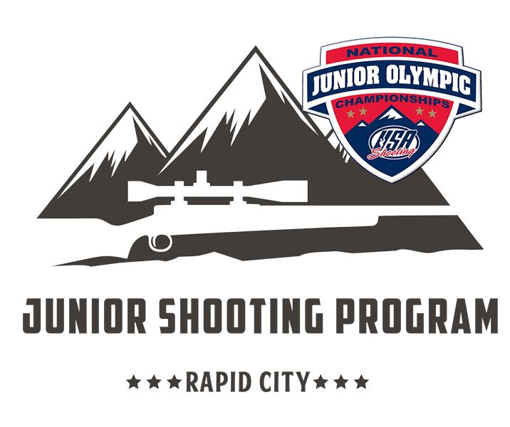 Junior Shooting Program