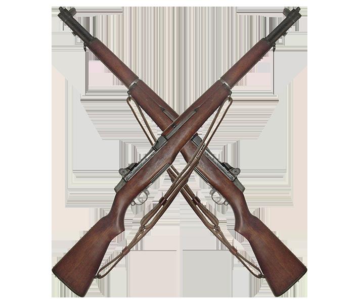 Rapid City Rifle Club