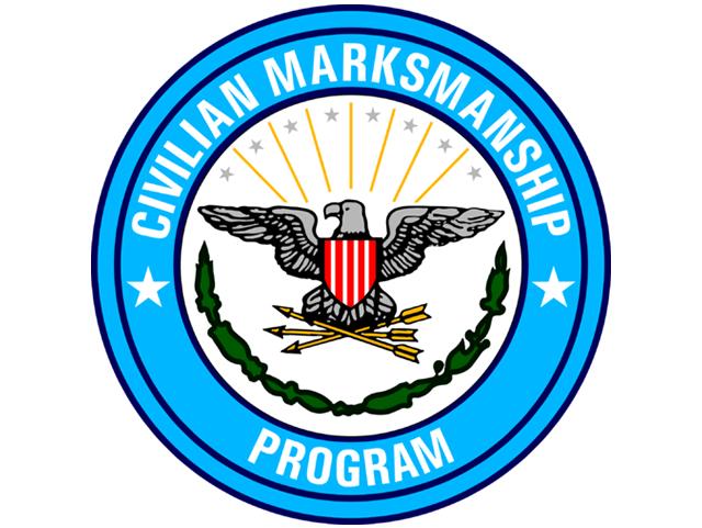 Civilian Marksmanship Program (CMP)